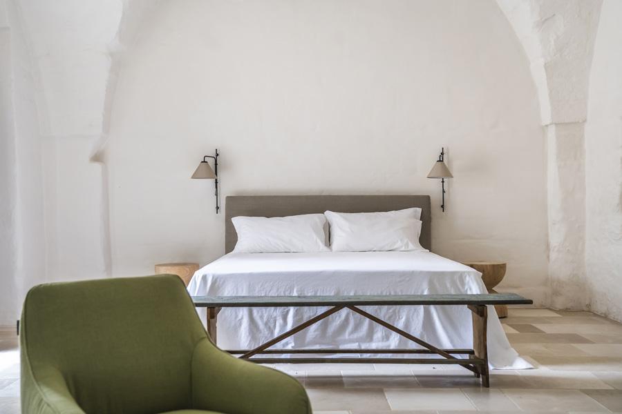 camera letto vintage (6)