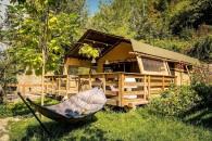 migliori-campeggi-italia