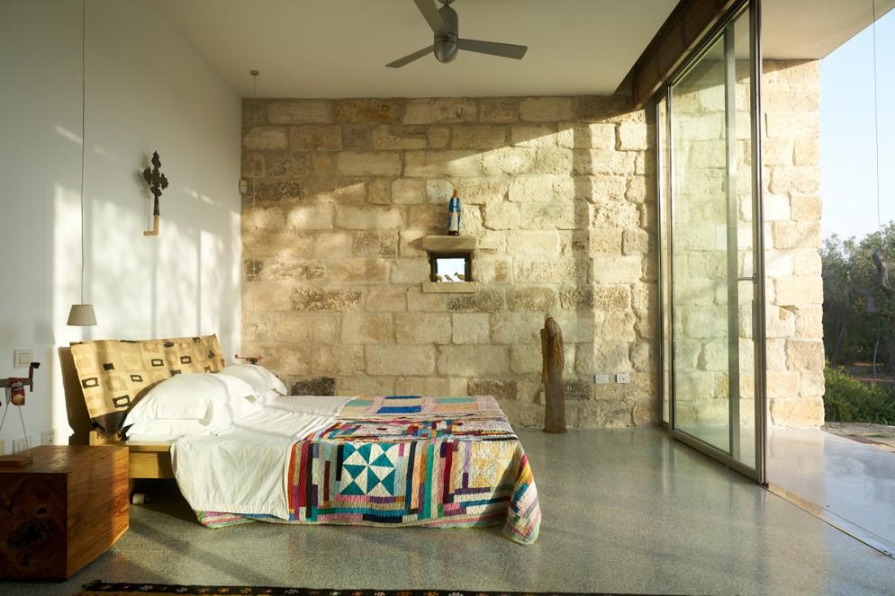 case-di-campagna-minimal-07_Airbnb_RuralDesign_Spongano-4_16AC012566A_529811;1