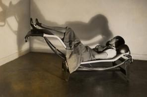 Charlotte Perriand, lo spirito libero del design in mostra a Londra