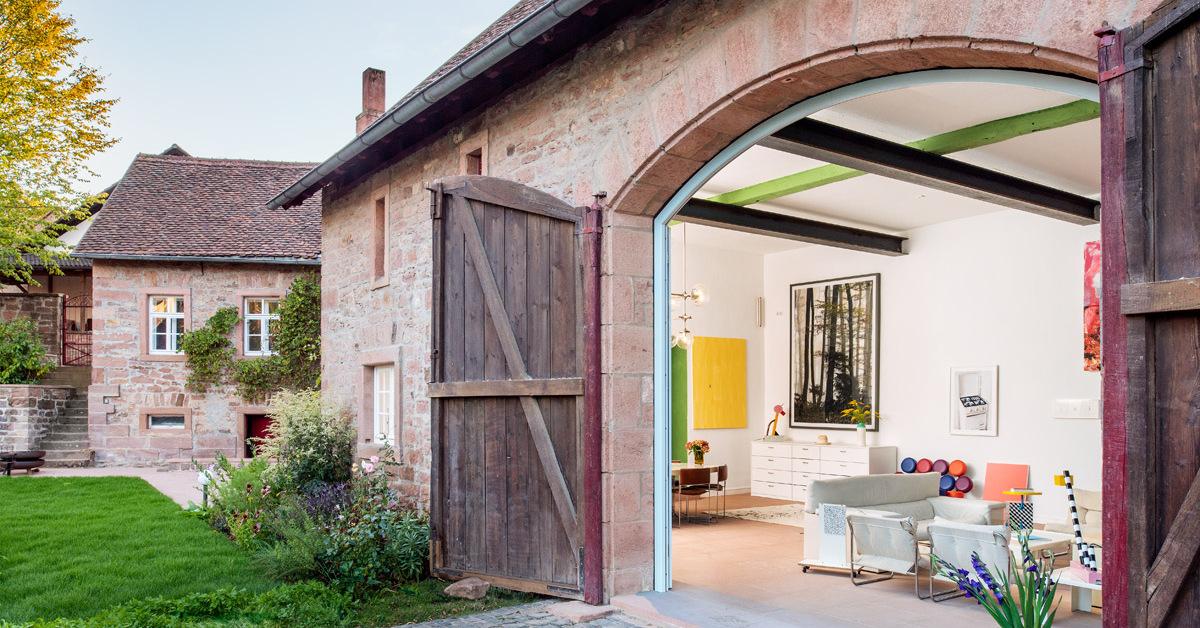cottagecore-casa-stile (1)