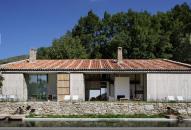 cottagecore-casa-stile