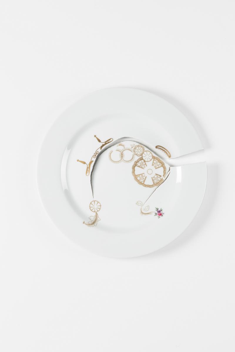 design-online-Nilufar_PickedByNina_SamBaron_BeautifullesDecorativePlates_14