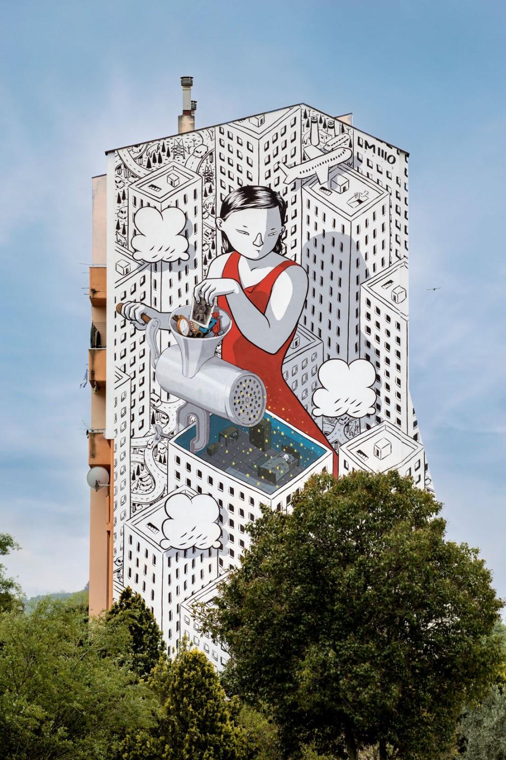 design-tour-abruzzo-cosa-vedere-indirizzi-hotel-ristoranti-musei-mostre-alberghi-02