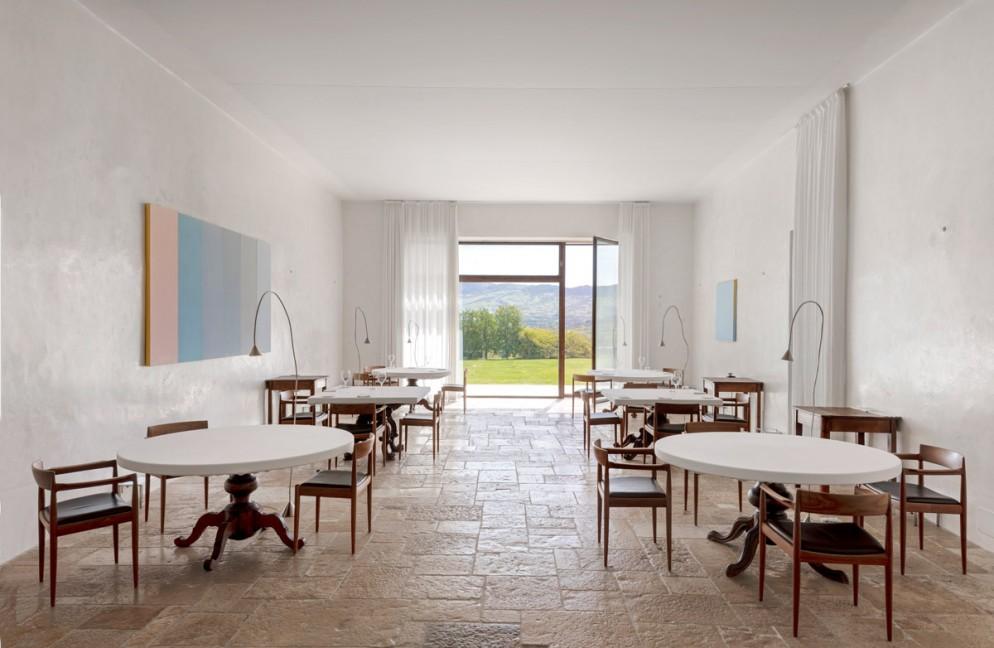 design-tour-abruzzo-cosa-vedere-indirizzi-hotel-ristoranti-musei-mostre-alberghi-06