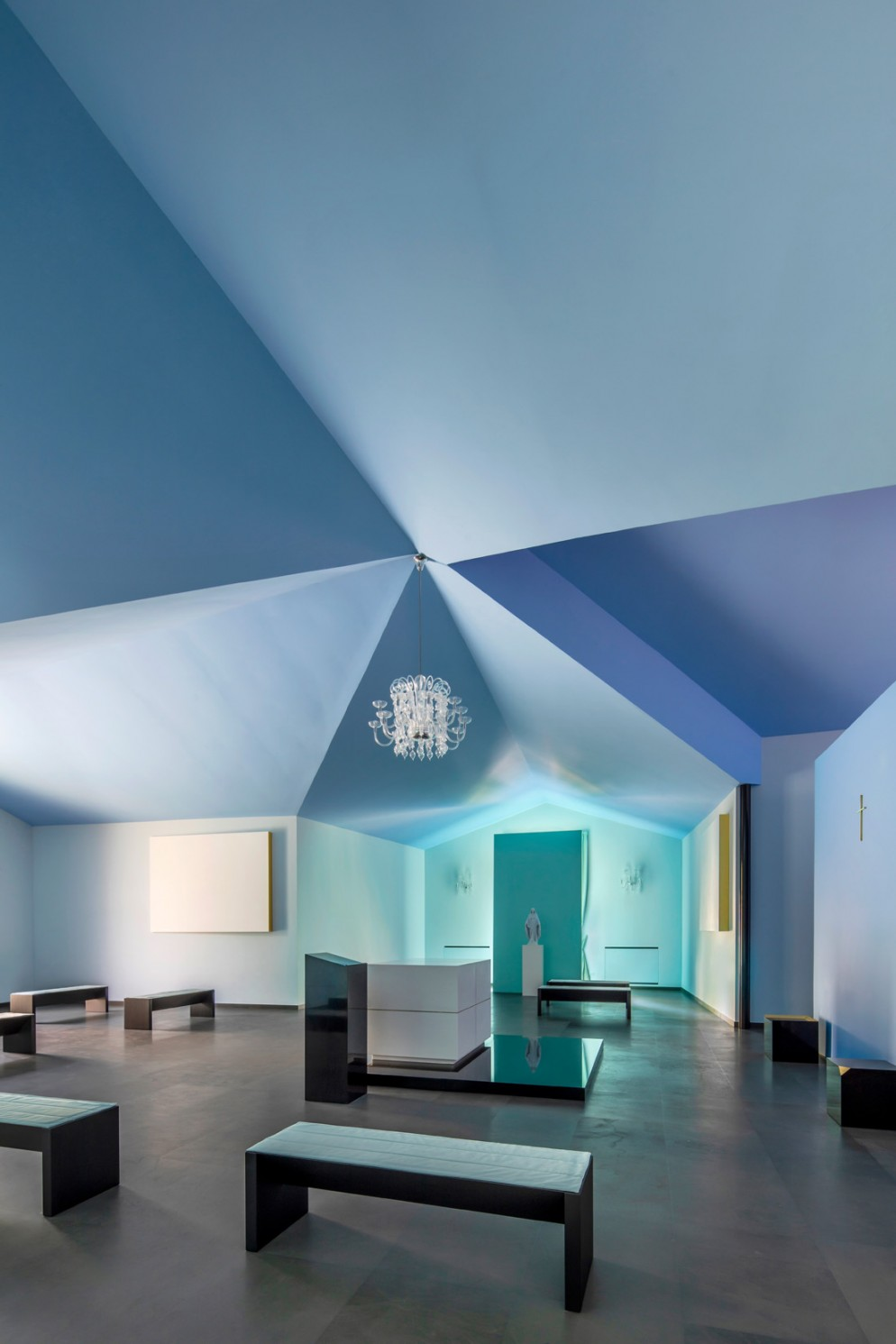 design-tour-abruzzo-cosa-vedere-indirizzi-hotel-ristoranti-musei-mostre-alberghi-11