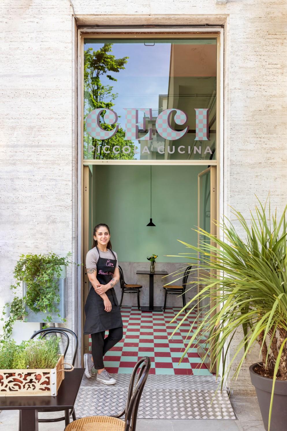 design-tour-abruzzo-cosa-vedere-indirizzi-hotel-ristoranti-musei-mostre-alberghi-13