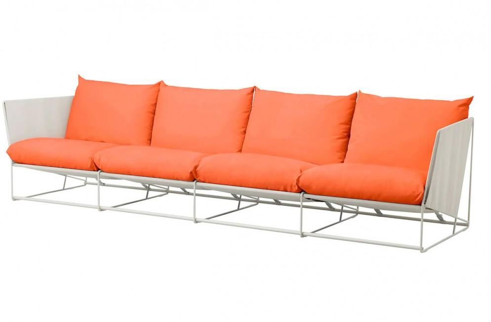havsten-divano-a-4-posti-da-interno-esterno-arancione-beige__0668271_pe714340_s5