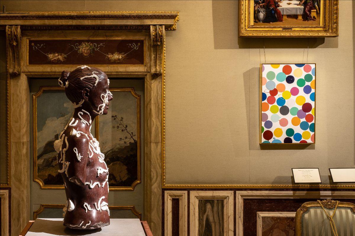 hirst-roma-galleria-borghese-2