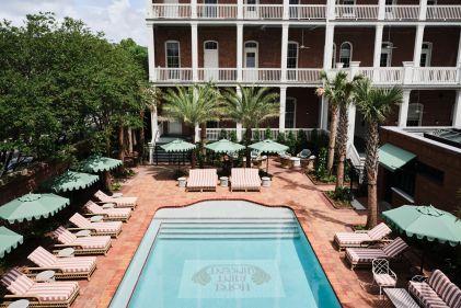 hotel-saint-vincent-new-orleans-living-corriere