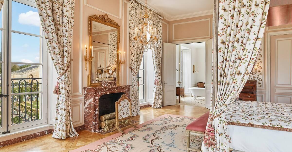 hotel-versailles-le-grand-controle-living-corriere (1)