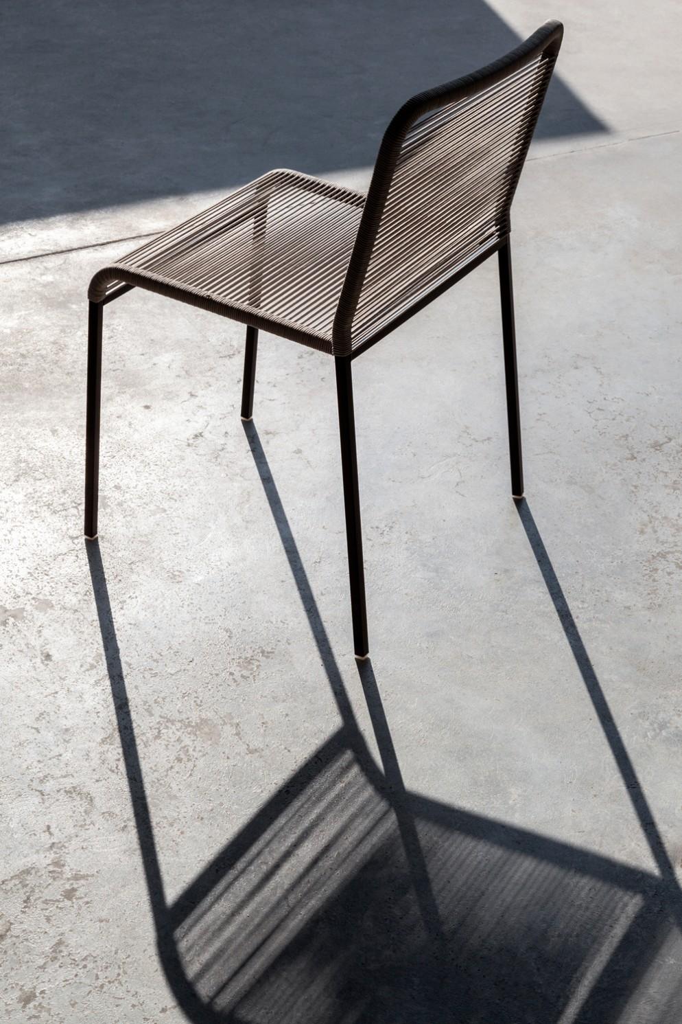 sedie-soggiorno-design-2021