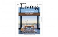 living-corriere-giugno-2021