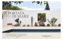 living-corriere-giugno-202113