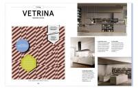 living-corriere-giugno-202114