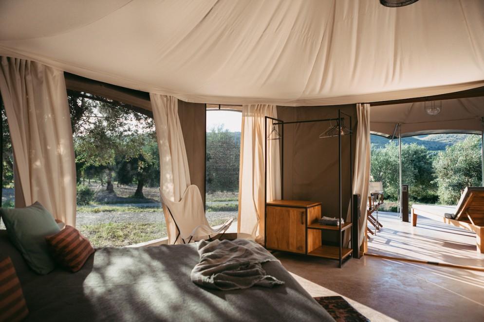 migliori-campeggi-italia-sicilia