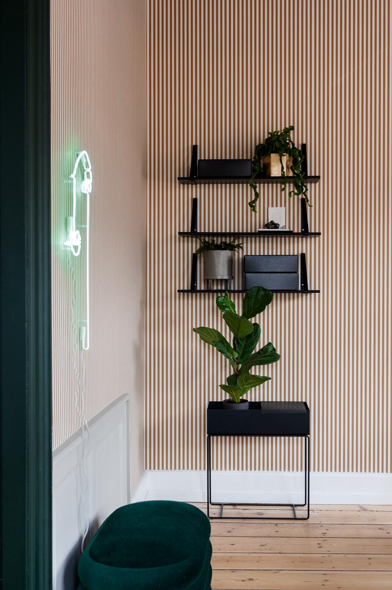 pareti-a-righe-casa-copenhagen-living-corriere-03