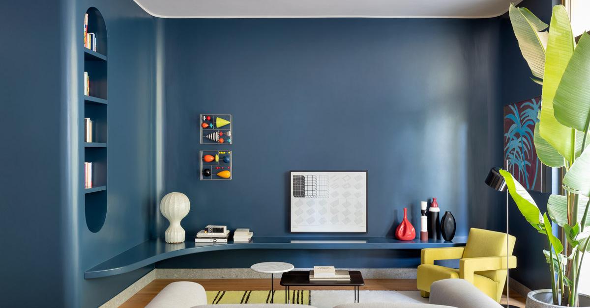 pareti-colorate-soggiorno-living-corriere (1)