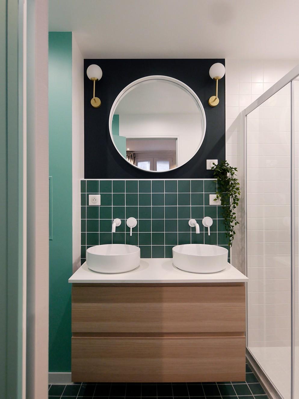 rubinetto bagno moderno (2)