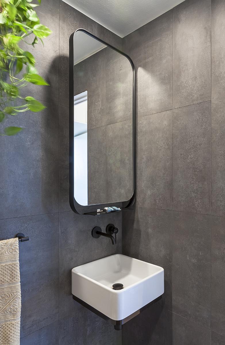 rubinetto bagno moderno (3)