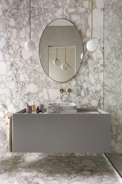 rubinetto bagno moderno (4)