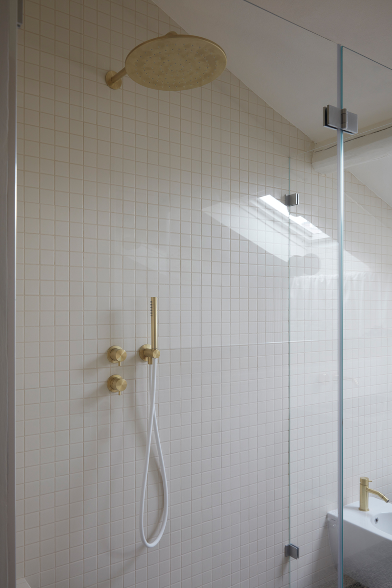 rubinetto bagno moderno (5)