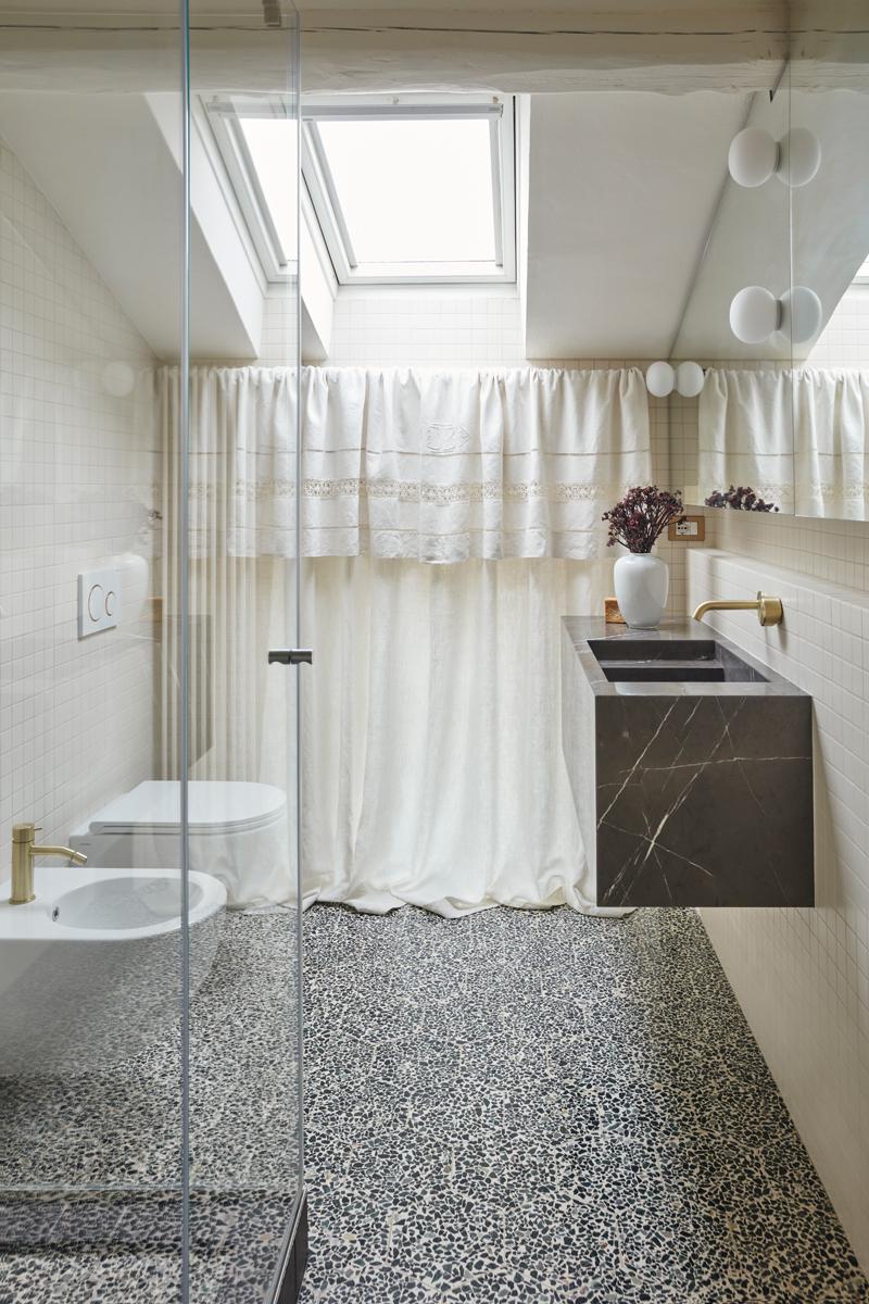 rubinetto bagno moderno (6)