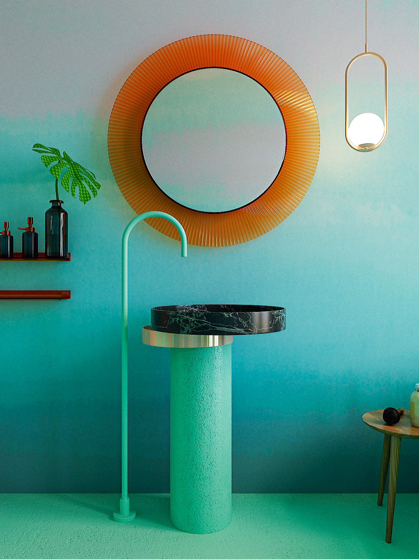 Foto Reutov Design Studio