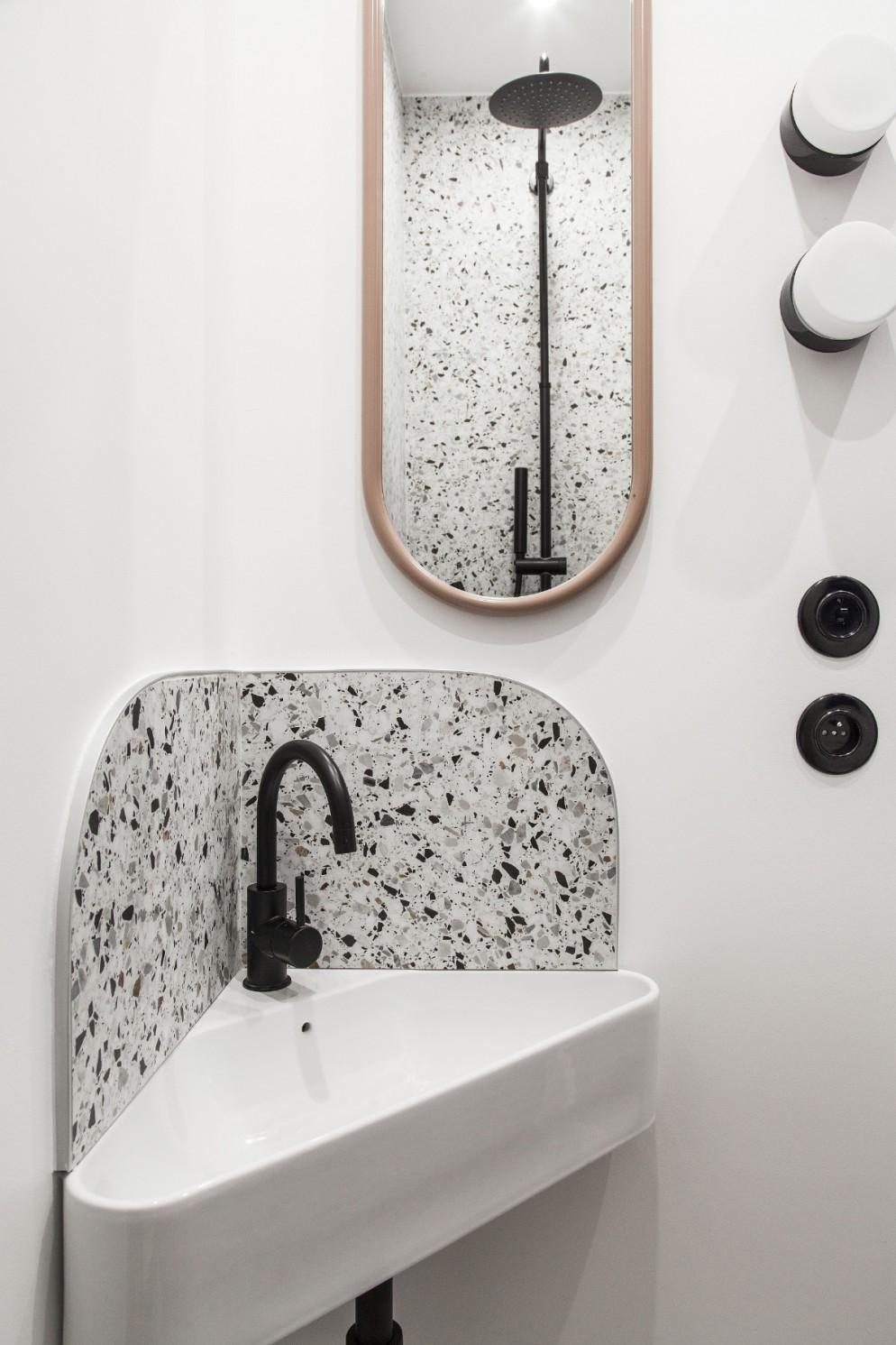 rubinetto bagno moderno (9)