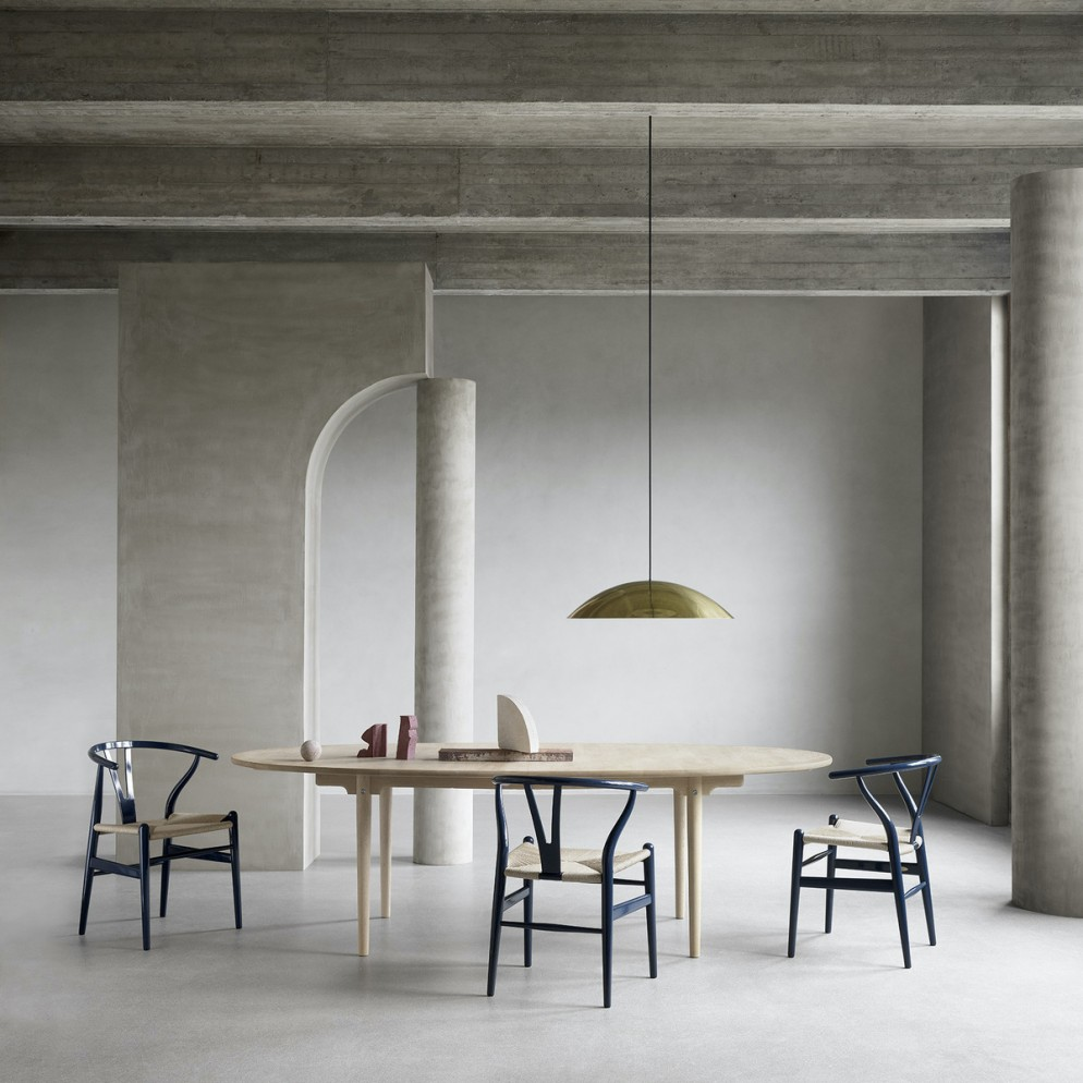 sedie-soggiorno-design-carl-hansen-wishbone-chair-ilse-crawford-hans-wegner-living-corriere (1) (1)