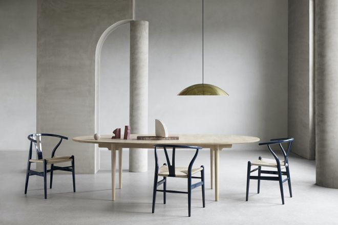 sedie-soggiorno-design-carl-hansen-wishbone-chair-ilse-crawford-hans-wegner-living-corriere (1)