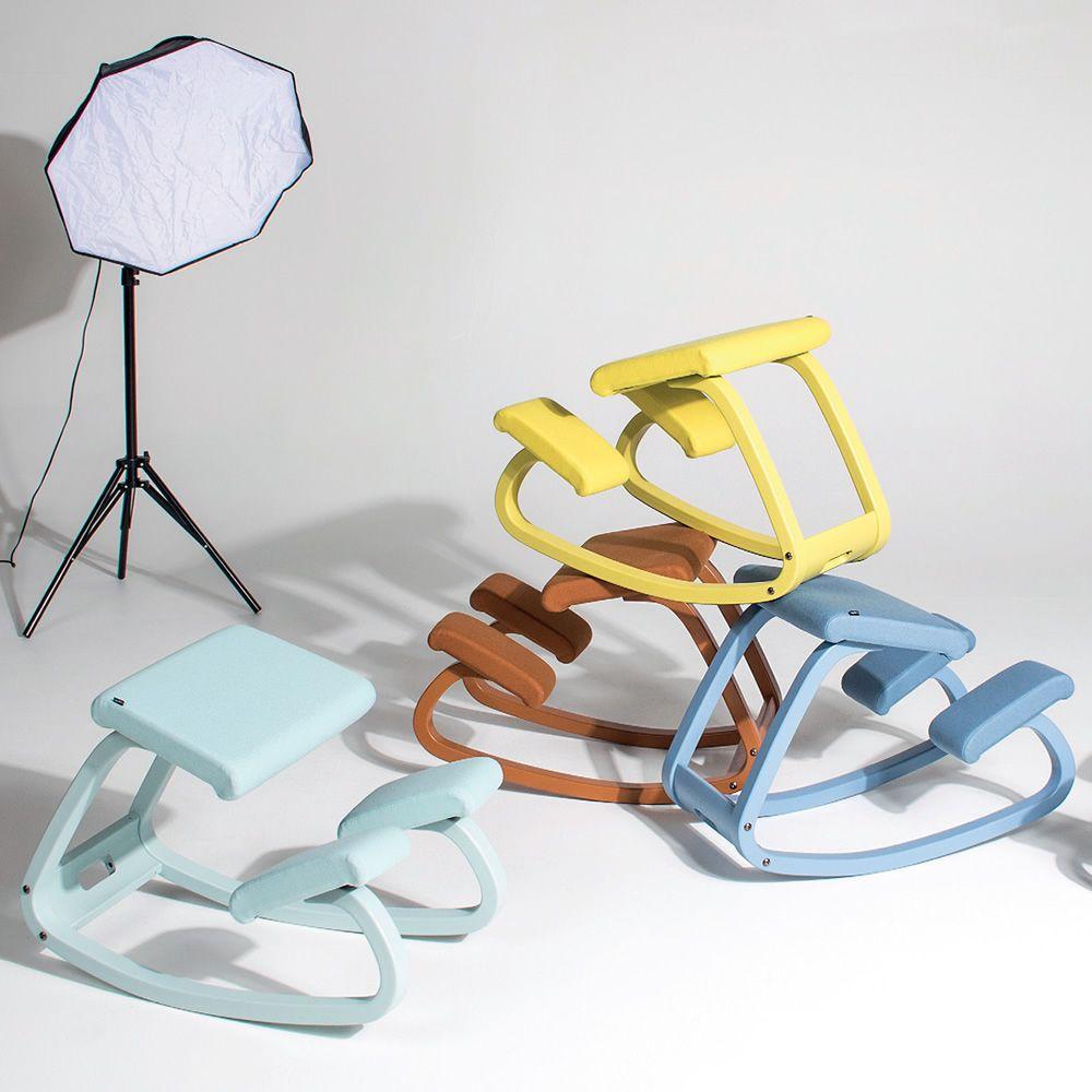 sedie-ufficio-bele-variable-balans-monochrome-living-corriere