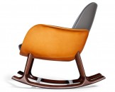 sedie-a-dondolo