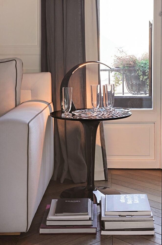 tavolini-balcone-piccoli-kartell-living-corriere