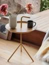 tavolino-balcone-piccolo-don-t-leave-me-caramello-living-corriere-min
