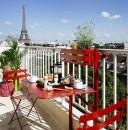 tavolino-balcone-piccolo-fermob-living-corriere