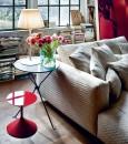 tavolino-balcone-piccolo-zanotta-cumano-living-corriere