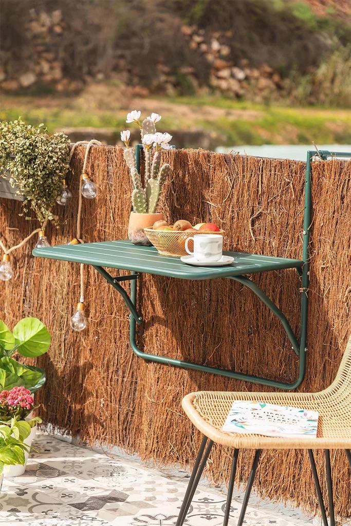 tavolino-balcone-pieghevole-sklum-living-corriere