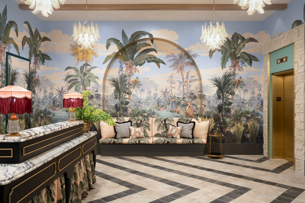 the-goodtime-hotel-miami-beach-stile-deco-07