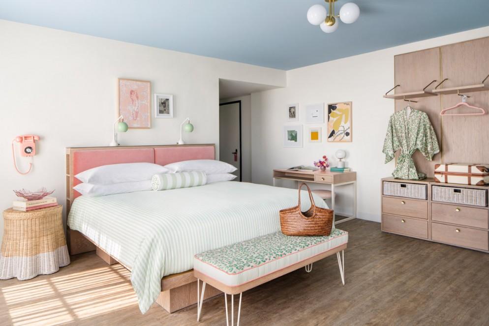 the-goodtime-hotel-miami-beach-stile-deco-11