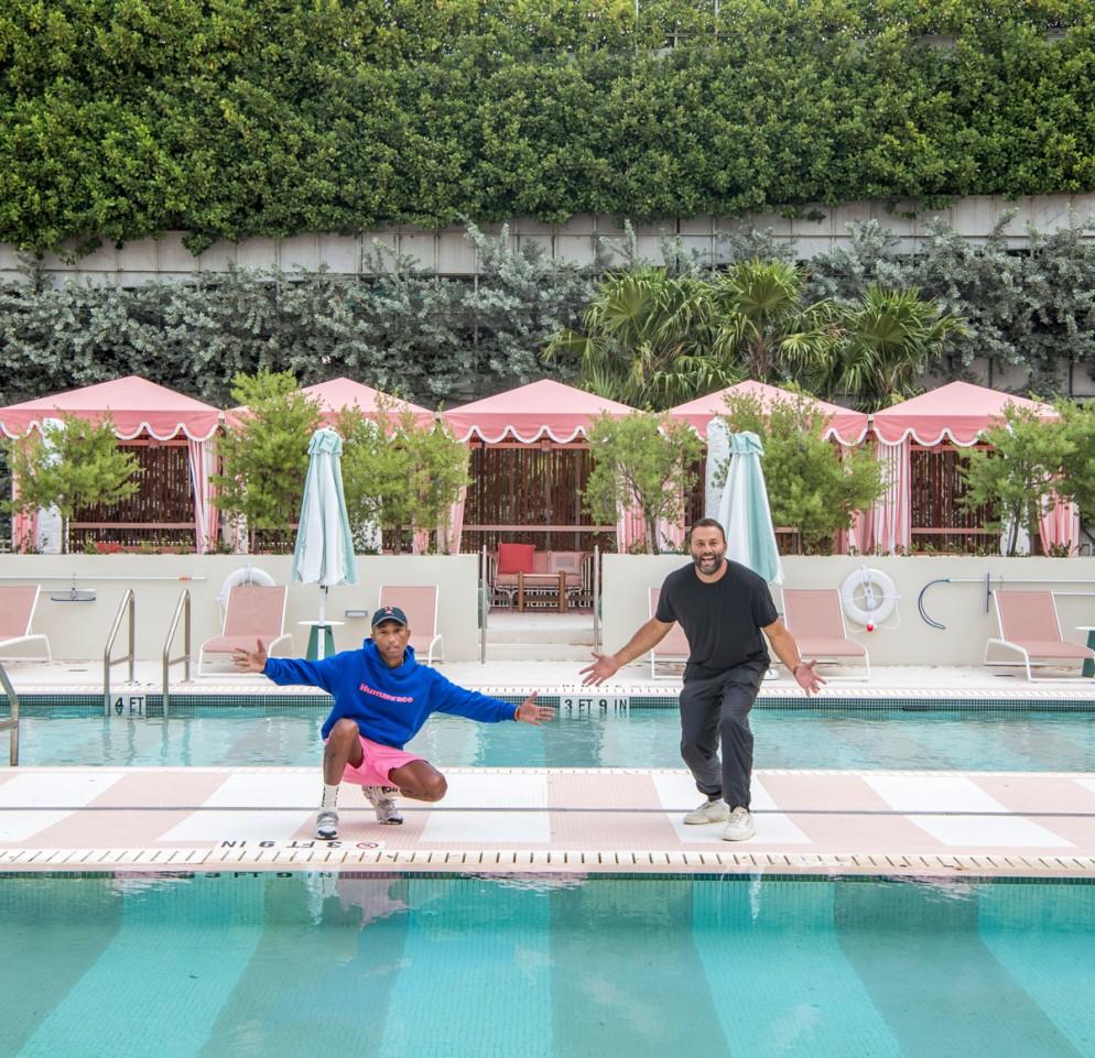 the-goodtime-hotel-miami-beach-stile-deco-12