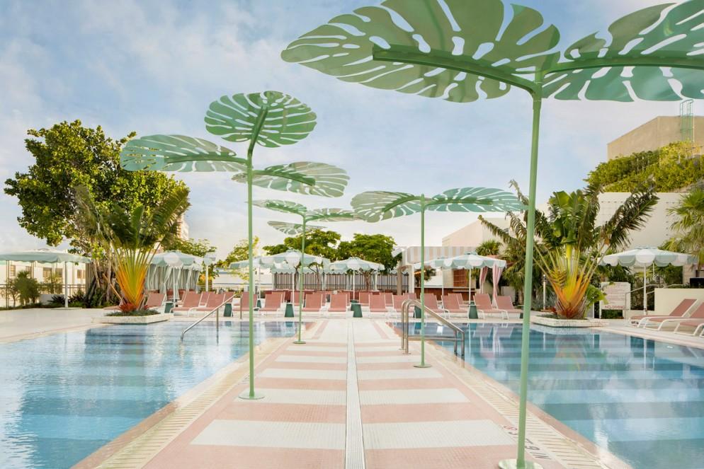 the-goodtime-hotel-miami-beach-stile-deco-13