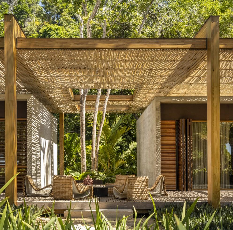 verande-in-legno-esempi