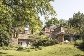 Open House Italia è un Grand Tour dell'architettura