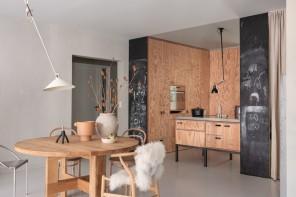 Quando lo stile è family friendly: le case più belle