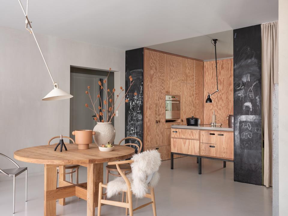01 Inspiring Family Homes_Gestalten 2021