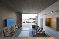 01 Villa al mare moderna-Skiathos 2