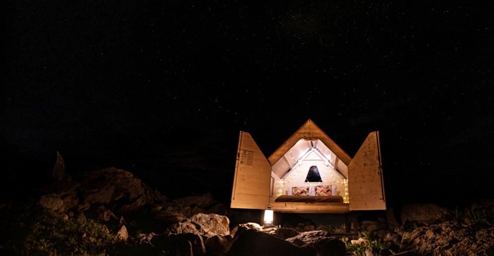 01_Airbnb_Starsbox