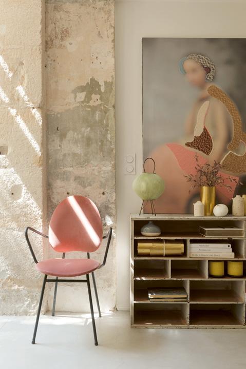 02 Inspiring Family Homes_Gestalten 2021