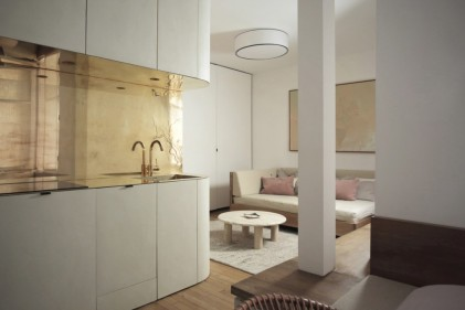 paraschizzi-design